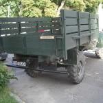 ГАЗ 63 в Эстонии