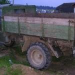 2006_2-p1010100r1