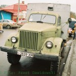 GAZ-63-Chmelnyckyj