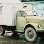 GAZ-63-Chmelnyckyj-2