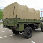 GAZ-63_3074mo77_10-05-09_BackRight