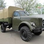 GAZ-63_3074mo77_10-05-09__FrontRight