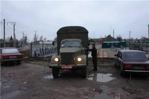 Всё! Мерефа прощай! Транзиты прикручены, на Крым! Бывший хозяин вспомнил самое «последнее последнее»… тяжело расстаться …
