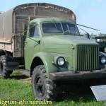 GAZ-63_Togliatti_001