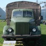 GAZ-63_Togliatti_002