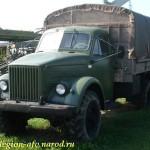 GAZ-63_Togliatti_003