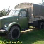 GAZ-63_Togliatti_004