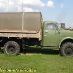 GAZ-63_Togliatti_005