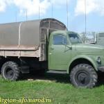 GAZ-63_Togliatti_006