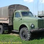 GAZ-63_Togliatti_007