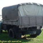 GAZ-63_Togliatti_008