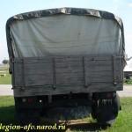 GAZ-63_Togliatti_009