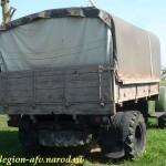 GAZ-63_Togliatti_010