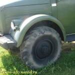 GAZ-63_Togliatti_011
