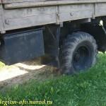 GAZ-63_Togliatti_012