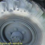 GAZ-63_Togliatti_013