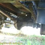 GAZ-63_Togliatti_015