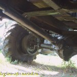 GAZ-63_Togliatti_016