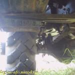 GAZ-63_Togliatti_019