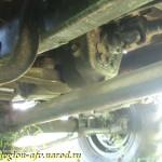 GAZ-63_Togliatti_020