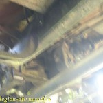 GAZ-63_Togliatti_021