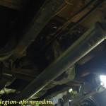 GAZ-63_Togliatti_022