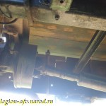 GAZ-63_Togliatti_024