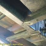 GAZ-63_Togliatti_025