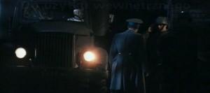 ГАЗ 63 в фильме «Малая Москва» 2008