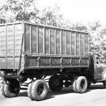 ГАЗ 63Д '1959–68
