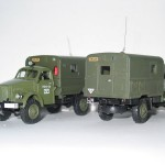sl-63a-kung-radiost-b-05