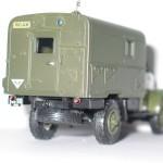 sl-63a-kung-radiost-b-07