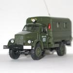 sl-63a-kung-radiost-b-10