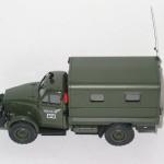 sl-63a-kung-radiost-b-11