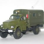 sl-63a-kung-radiost-b-15