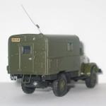 sl-63a-kung-radiost-b-17