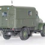 sl-63a-kung-radiost-b-23